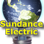 Sundance Electric